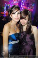 HAK Ball - Krems - Sa 23.01.2010 - 64