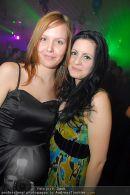 HAK Ball - Krems - Sa 23.01.2010 - 74
