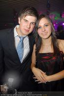 HAK Ball - Krems - Sa 23.01.2010 - 75