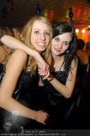 HAK Ball - Krems - Sa 23.01.2010 - 9