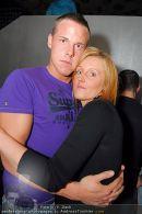 We love NÖ - Fifty Fifty - Sa 23.01.2010 - 36