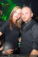 We love NÖ - Fifty Fifty - Sa 23.01.2010 - 49