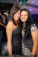 IbizaHouseClub - Catwalk - Sa 30.01.2010 - 53