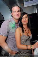 IbizaHouseClub - Catwalk - Sa 30.01.2010 - 54