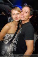 IbizaHouseClub - Catwalk - Sa 30.01.2010 - 63