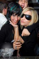 IbizaHouseClub - Catwalk - Sa 30.01.2010 - 65
