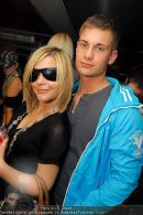 IbizaHouseClub - Catwalk - Sa 30.01.2010 - 68