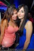 IbizaHouseClub - Catwalk - Sa 30.01.2010 - 74