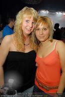 We love NÖ - FiftyFifty - Sa 30.01.2010 - 28