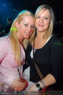 We love NÖ - FiftyFifty - Sa 30.01.2010 - 66