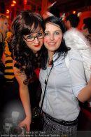 Starnight Club - GCL Hangar - Fr 12.02.2010 - 103