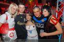 Starnight Club - GCL Hangar - Fr 12.02.2010 - 14