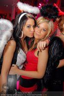 Starnight Club - GCL Hangar - Fr 12.02.2010 - 15