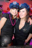 Starnight Club - GCL Hangar - Fr 12.02.2010 - 43