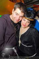Starnight Club - GCL Hangar - Fr 12.02.2010 - 82
