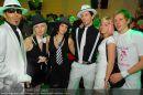 Starnight Club - GCL Hangar - Fr 12.02.2010 - 93