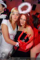 Starnight Club - GCL Hangar - Fr 12.02.2010 - 95