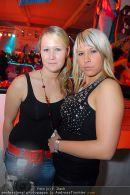 Crazy Carneval - Halle Krems - Sa 13.02.2010 - 10