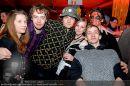 Crazy Carneval - Halle Krems - Sa 13.02.2010 - 11