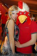 Crazy Carneval - Halle Krems - Sa 13.02.2010 - 13