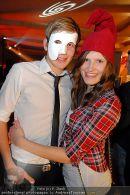 Crazy Carneval - Halle Krems - Sa 13.02.2010 - 14