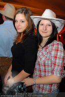 Crazy Carneval - Halle Krems - Sa 13.02.2010 - 18