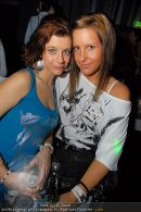 Faschingsball - FiftyFifty - Sa 13.02.2010 - 130