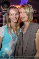JetSet Club - Autohaus Schüller - Sa 06.03.2010 - 11