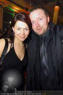 JetSet Club - Autohaus Schüller - Sa 06.03.2010 - 86