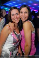 Paradise Club - MS Catwalk - Sa 20.03.2010 - 18