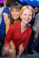 Paradise Club - MS Catwalk - Sa 20.03.2010 - 25