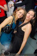 Paradise Club - MS Catwalk - Sa 20.03.2010 - 28