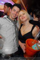 Paradise Club - MS Catwalk - Sa 20.03.2010 - 35