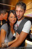 Paradise Club - MS Catwalk - Sa 20.03.2010 - 36