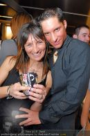 Paradise Club - MS Catwalk - Sa 20.03.2010 - 37