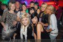 Starnight Club - Österreichhalle - Sa 27.03.2010 - 1