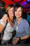 Starnight Club - Österreichhalle - Sa 27.03.2010 - 17