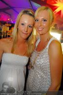 Starnight Club - Österreichhalle - Sa 27.03.2010 - 20