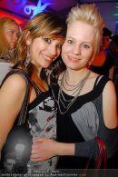 Starnight Club - Österreichhalle - Sa 27.03.2010 - 22