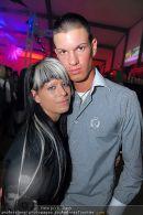 Starnight Club - Österreichhalle - Sa 27.03.2010 - 27