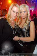 Starnight Club - Österreichhalle - Sa 27.03.2010 - 37