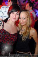 Starnight Club - Österreichhalle - Sa 27.03.2010 - 58