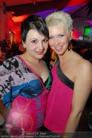 Starnight Club - Österreichhalle - Sa 27.03.2010 - 6