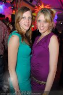 Starnight Club - Österreichhalle - Sa 27.03.2010 - 61