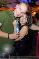 Starnight Club - Österreichhalle - Sa 27.03.2010 - 62