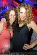 Starnight Club - Österreichhalle - Sa 27.03.2010 - 64