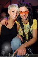 Starnight Club - Österreichhalle - Sa 27.03.2010 - 70