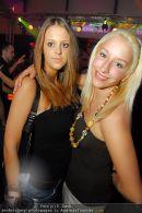 Starnight Club - Österreichhalle - Sa 27.03.2010 - 72