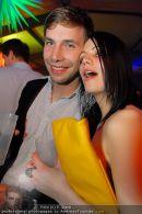 Starnight Club - Österreichhalle - Sa 27.03.2010 - 73
