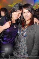 Starnight Club - Österreichhalle - Sa 27.03.2010 - 77